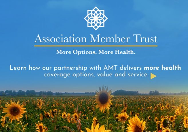 NJBA Home Page Banner 775x460 (1)